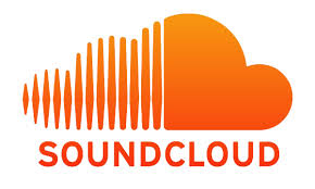 Onze Soundcloud stream
