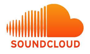 Onze Soundcloud stream